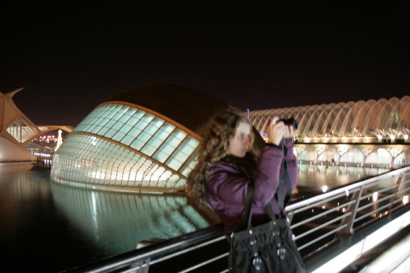photo_loverka в действие